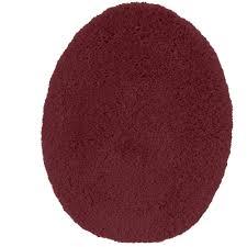 Round Bathroom Rugs For Sale by Better Homes And Gardens Extra Soft Bath Rug Collection Walmart Com