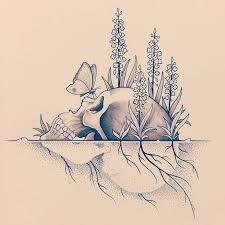 the 25 best ink drawings ideas on pinterest pen drawings