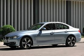 bmw hydrid used 2015 bmw 3 series hybrid pricing for sale edmunds