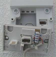 bt phone socket wiring diagram squished me