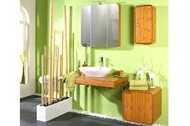 Schreibtisch Gebraucht Badmöbel Holz Landhausstil Gebraucht Mit Waschtisch Antik Rheumri