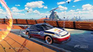 Forza Horizon 3 Livery Contests - forza horizon 3 livery contests 38 contest archive forza