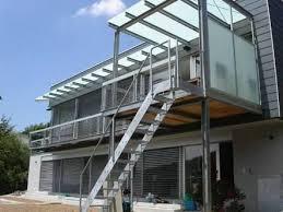 windschutz balkon stoff garten und balkon windschutz aus stoff suche garten