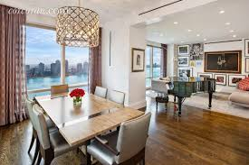 united nations dining room prettiest nyc homes that hit the market this week curbed ny
