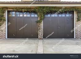 Pictures Of Door Stops by Garage Door Brown Trim Sealbrown Garage Door Stop Tags 45