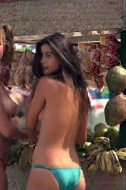 nude pics of demi moore demi moore pussyarhivach org pimpandhost com