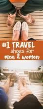 Cloud Comfort Resort Shoes The Number One Travel Shoes For Men And Women Oh Sweet Basil