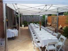 Ghost Chair Hire Melbourne Best Wedding And Party Chair Hire In Melbourne
