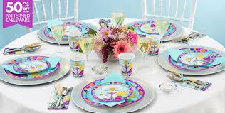 communion party supplies mi primera comunion decoraciones para de primera comunion