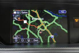 lexus es 350 navigation 2015 lexus es 350 luxury stock 167770 for sale near gaithersburg