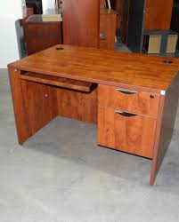 Used Wood Office Desks For Sale Used Office Furniture Archives Office Furniture Warehouse
