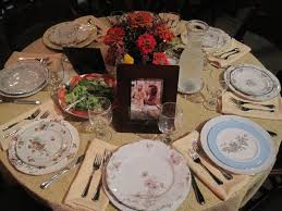 mismatched plates wedding 524 best mismatched china tea sets images on