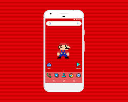 wsw super mario wallpapers zheano blog