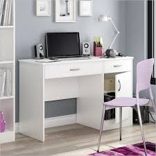 Best Small Desks Home Office Design Ideas White Desks And Furniture Small For