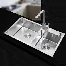 kitchen images of black kitchen cabinets prefab kitchen cabinets