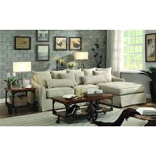 suede sectional sofas living room leather suede sectional sofa coaster sectional