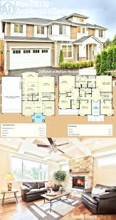 open living space floor plans laferida com 25 best ideas about square floor plans on pinterest house layout and plansopen living space