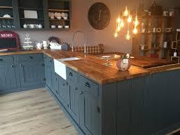 Kitchen Unit Ideas Kitchen Units Free Home Decor Oklahomavstcu Us