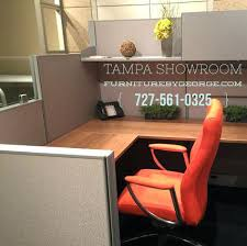 Buy And Sell Office Furniture by Office Furniture Warehouse Tampa Fl Sell Used Office Furniture