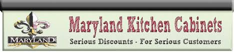 wholesale kitchen cabinets maryland kitchen cabinets discount kitchen bathroom cabinets granite