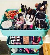 ikea raskog cart organization how this one organizing product simplified my life forever more