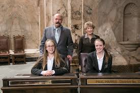 chewelah sisters spend week in olympia learning about legislature