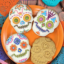 25 halloween cookies u2022 get your holiday on