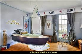 nautical decor decorating theme bedrooms maries manor nautical bedroom ideas