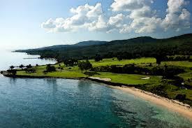 langila resort at the reiven plantation in the kokopo east new