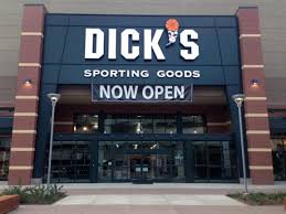 what time does dickssportinggoods open on black friday u0027s sporting goods store in springfield va 1141
