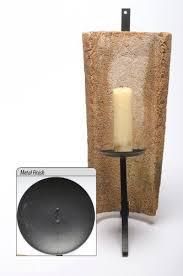 Amazon Candle Sconces 31 Best Roof Tile Ideas Images On Pinterest Tile Ideas Roof