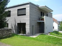 nemetschek plus energy house