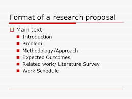 Quicker Literature Reviews with the Mendeley Desktop      Preview