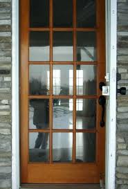 awnings for doors at lowes front door beautiful front door awning images front door awnings