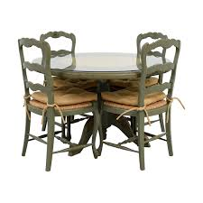 kitchen table online dining sets used dining sets for sale