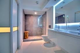 florida bathroom designs condominium remodel turned to florida spa retreat