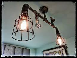 old track lighting fixtures 56 best handmade diy light fixtures images on pinterest diy light