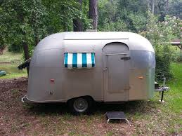 Awnings By Zip Dee Airstream Awnings New Airstream Awning Parts For Zip Dee Awnings
