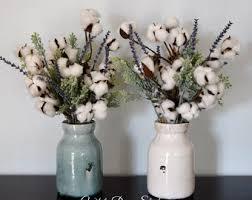 Flowers Arrangements Floral Arrangements Etsy