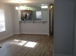 apartments for rent in lancaster tx zillow