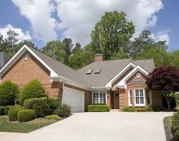 single level homes single level homes charlottesville explore cville communites town llc