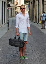 charcoal dress shirts the new thing in mens fashion how to wear dress shirts in summer the idle man