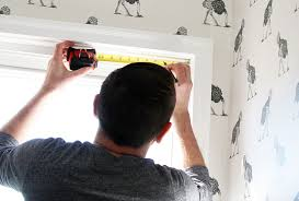 How To Measure A Roller Blind How To Measure Your Windows For Blinds And Shades Bali Blinds
