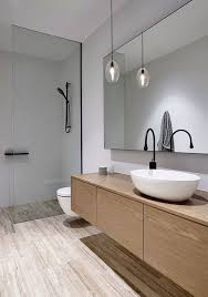 Modern Contemporary Bathroom Contemporary Bathrooms Sustainablepals Org