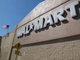 walmart u0027s u0027pickup discount u0027 to give customers cheaper price for