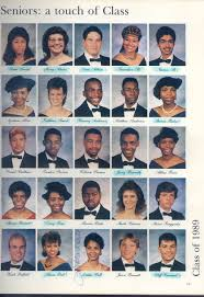 hs yearbooks bladensburg high school yearbooks