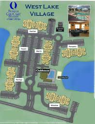 Florida Coast Map Housing U0026 Residence Life Prospective Residents
