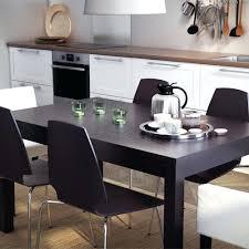 table cuisine grise table de cuisine grise table cuisine moderne with table de cuisine