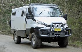 homemade 4x4 truck outback travel australia buyers guide 4x4 motorhomes