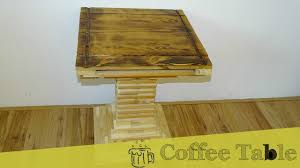 How To Make A Platform Bed by How To Make A Platform Bed Frame Out Of Wood Home Design Ideas